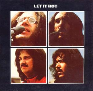 let-it-rot