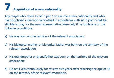 fifa-nationality