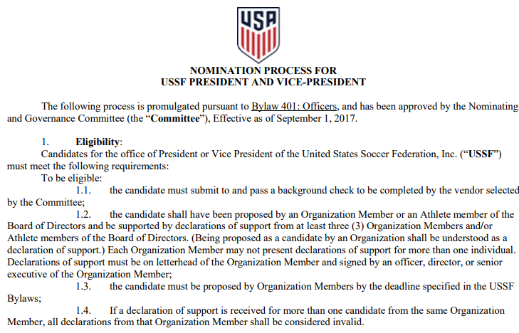 ussf-noms