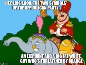 peter-elephant