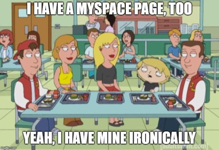 myspace-stewie
