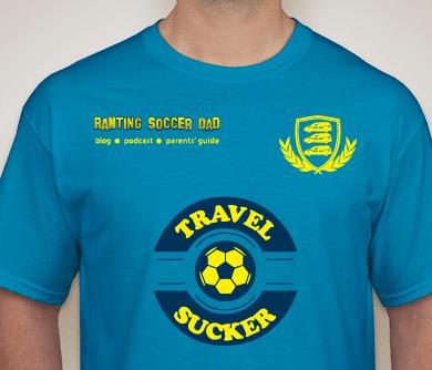 shirt-e1532540500273.png